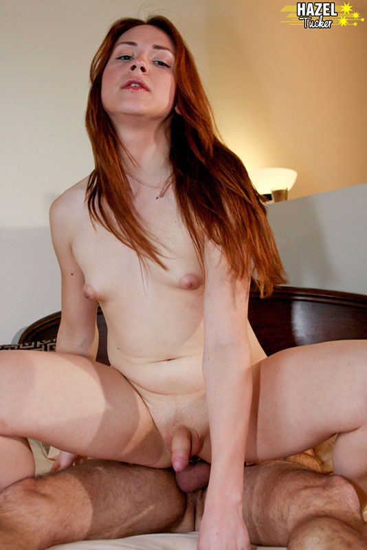 hot sexy thin girls naked